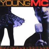 Young MC - Bust A Move 12""