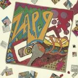 Zapp - Zapp LP