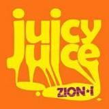 """Zion I - Juicy Juice 12"""""""