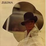 Zulema - Zulema LP
