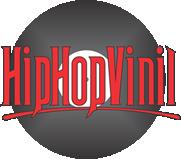 HipHopVinil
